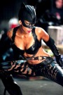 TOP TEN WORST SUPERHERO MOVIE COSTUMES