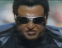 BOLLYWOOD 'TERMINATOR' IS INSANE AND AWESOME