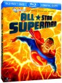 DVD REVIEW – 'ALL-STAR SUPERMAN'
