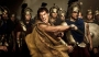 TARSEM SINGH'S 'THE IMMORTALS' TRAILER