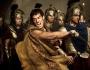 TARSEM SINGH'S 'THE IMMORTALS' TRAILER