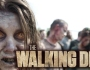 FIRST GLIMPSE OF 'WALKING DEAD' SEASON 2