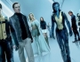 MOVIE REVIEW – 'X-MEN: FIRST CLASS'