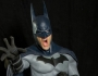 HOLY BALLS, SOMEONE MADE A REAL-LIFE 'ARKHAM CITY' BATMAN COSTUME