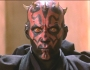GEORGE LUCAS IS BRINGING DARTH MAUL BACK
